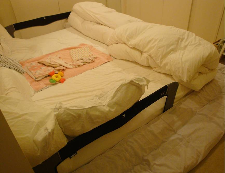 2bed080828