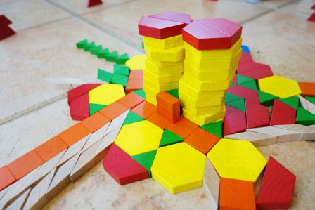 Building-block-art.jpg
