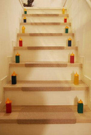 Candle of stairs.jpg