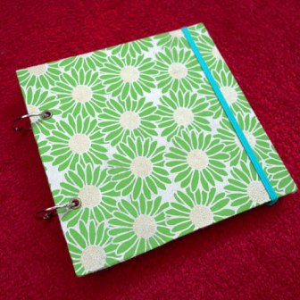 Handmade-notebook.jpg