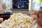 Harry-Potter-and-popcorn.jpg