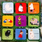 MOOMIN-Matching-Game1.jpg