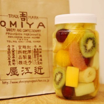 Omiya-fruit-punch.jpg