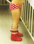 Red-panties-and-red-boots.jpg