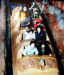 Splash-mountain.jpg