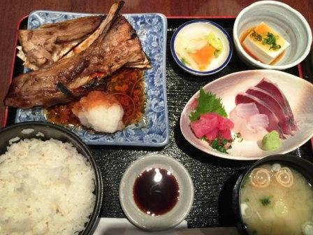 Tuna-head-&-sashimi-set-lun.jpg