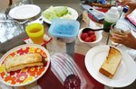 table-setting140628.jpg